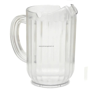 Džban 1,4 l Rubbermaid