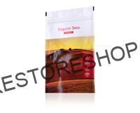 ORGANIC BETA POWDER 100 gr ENERGY
