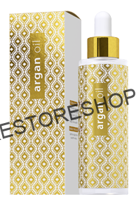 ARGAN OIL 100 ml ENERGY