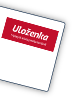 Logo - Heureka Point