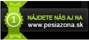 www pesiazona.sk najväčšia nákupná zóna na webe