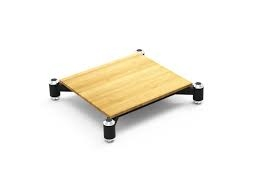 NORSTONE SPIDER BASE BAMBOO