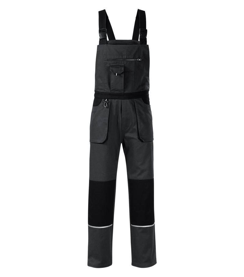 c16eed4f2776 WOODY pracovné oblečenie na traky