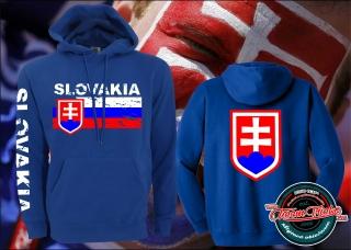 f3ca84729 Chcemtricko.sk | Obchod so štýlovým oblečením a doplnkami