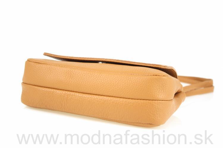 Kompletné špecifikácie · Na stiahnutie · Súvisiaci tovar (0). Talianska  kožená kabelka. MADE IN ITALY. ede3107e91b