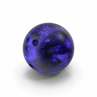 Bowling Ball G03