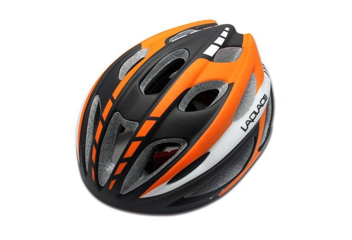 Cycling helmet type htr102