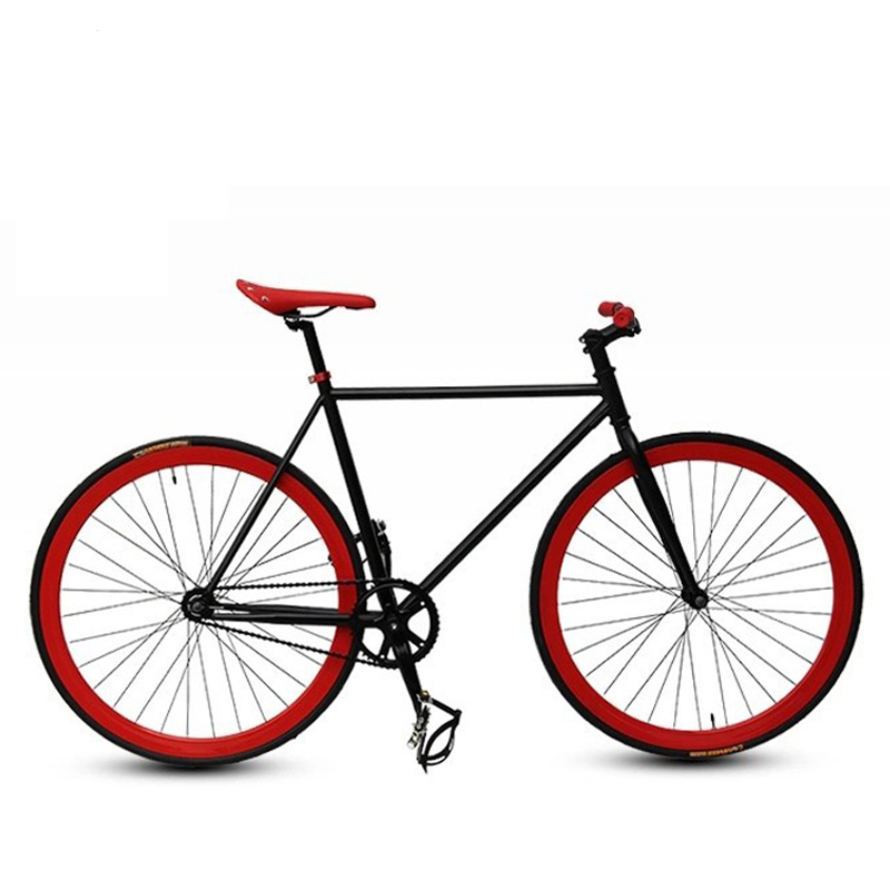 Men's bike type cur878