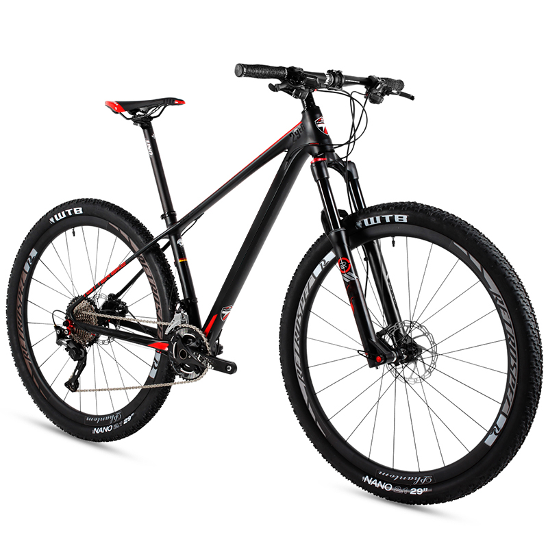Men's bike type tjzyl8