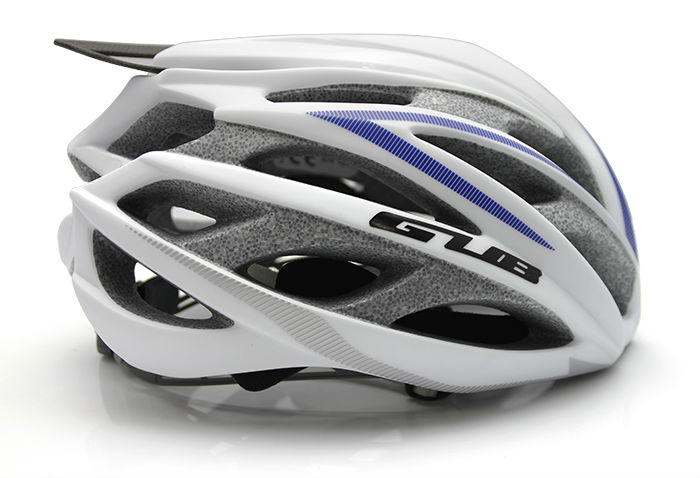 Cycling helmet type htrh55