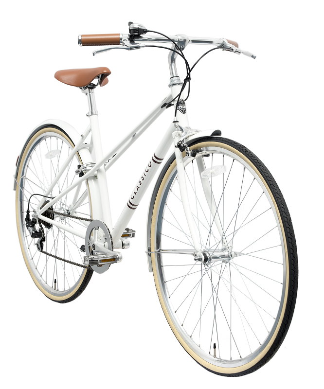 Women's bicycle type swe98r