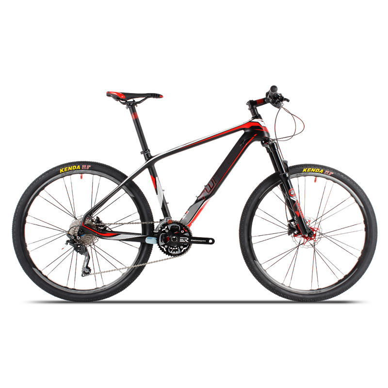 Men's bike type type nr78r
