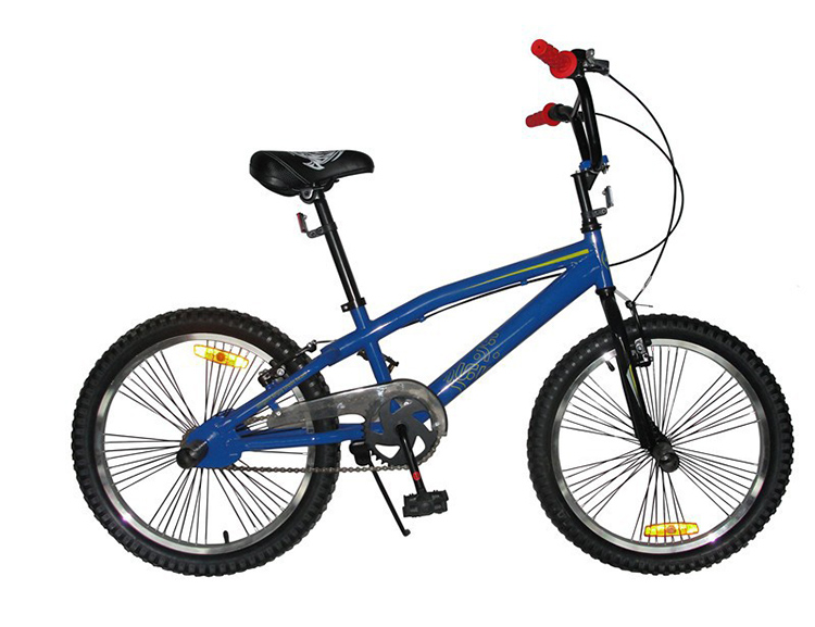 Kids bike type chil78