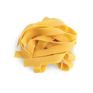 Cestoviny- TEMPORIN - Pappardelle 500g