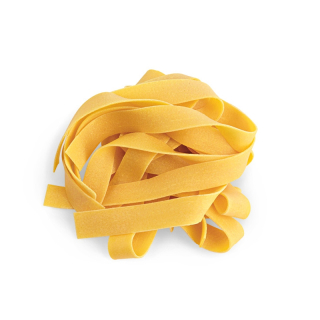 Cestoviny- TEMPORIN-Pappardelle 250g